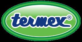 Termex – Danmark